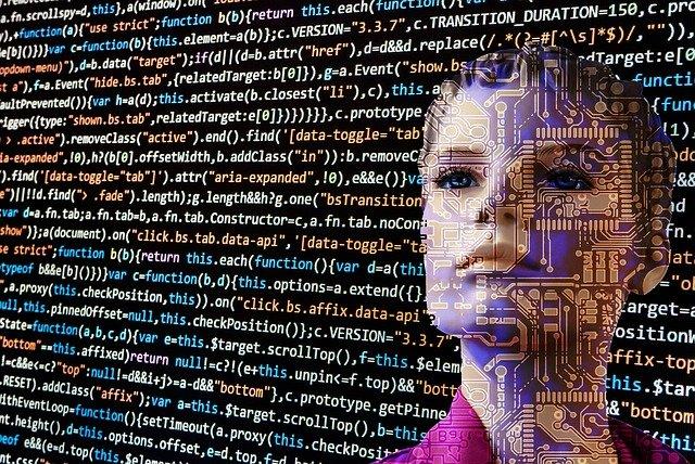Ai marketing en France intelligence artificielle