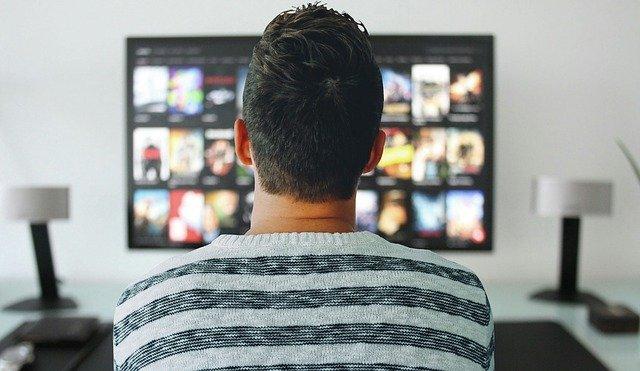 Caster sur TV avec son téléphone ou PC de maison