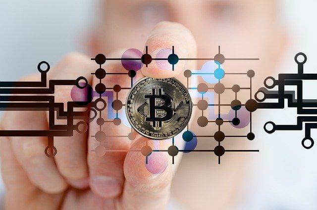 Crypto monnaie 2021 meilleures plateformes achat de cryptomonnaie 2021