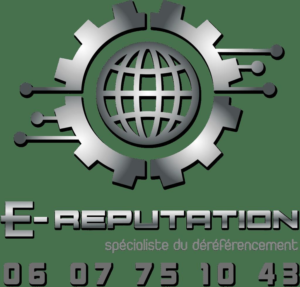 E reputation Paris