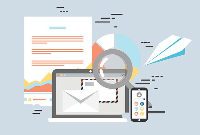 Inbound marketing : Une stratégie à 360° pour les entreprises du B to B