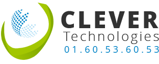 SMS Clever Technologies