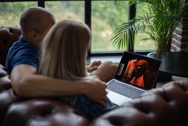 Les meilleurs sites streaming 2021 pour regarder des vidéos en ligne