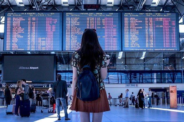 Guide des plus grandes entreprises du tourisme